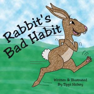 Rabbits Bad Habit.indd